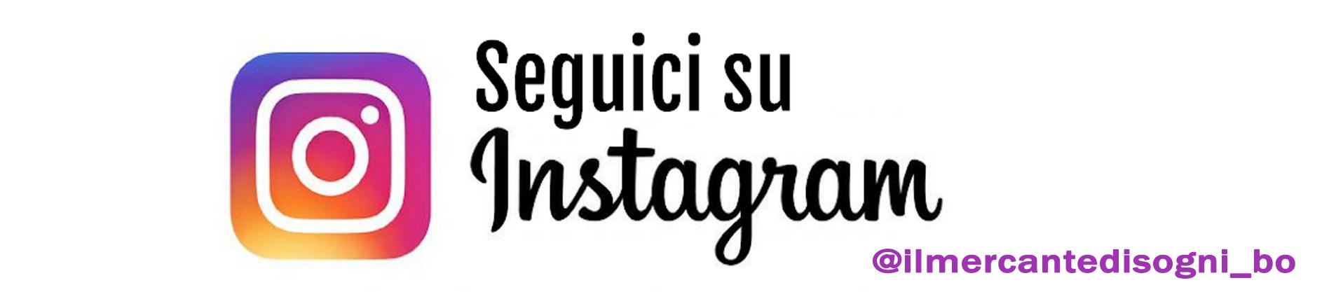 Slide Instagram