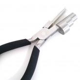 Pinze per loop 13-20 mm