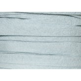 Nastro di alcantara 5mm [Azzurro Chiaro] - 3mt