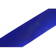 Nastro di Lycra 2cm [Blu] - 10 mt
