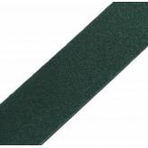 Nastro di Lycra 2cm [Verde Scuro] - 10 mt