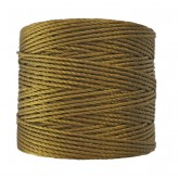 Filo S-LON 0,5mm - col. ANTIQUE GOLD
