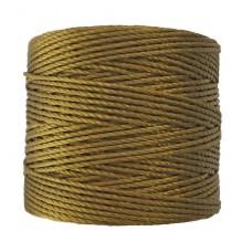 Filo S-LON 0,5mm - col. ANTIQUE GOLD