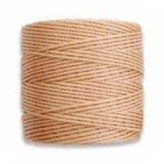 Filo S-LON 0,5mm - col. LT COPPER
