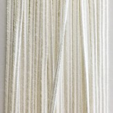 Fettuccia per Soutache - 3 mt [Bianco Panna]