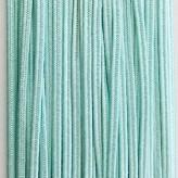 Fettuccia per Soutache - 3 mt [Verde Tiffany]