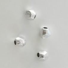 Separatore Seme 5 mm (20 pz.)