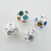 Strass Ball Ø 10,2 mm