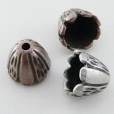Calice a campana  Ø10mm  [8 pz.]