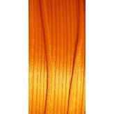 Coda di Topo Ø1 - 5mt - Arancione chiaro [391]
