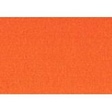 Nastro di Lycra 2cm [Arancione fluo]