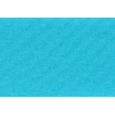 Nastro di Lycra 2cm [Azzurro] - 10 mt
