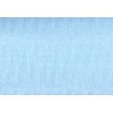 Nastro di Lycra 2cm [Azzurro chiaro] - 10 mt