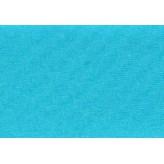 Nastro di Lycra 2cm [Azzurro]