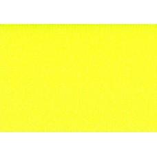Nastro di Lycra 2cm [Giallo fluo] - 10 mt