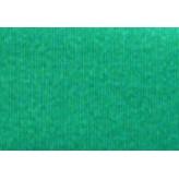 Nastro di Lycra 2cm [Verde] - 10 mt