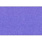 Nastro di Lycra 2cm [Violetto] - 10 mt
