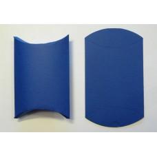 Scatola di cartoncino 100x100 mm